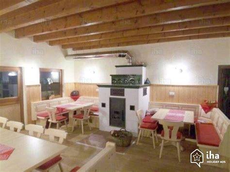 esszimmer biberach vermietung biberach auf einem bauerhof f 252 r ihre ferien mit iha