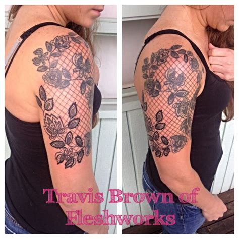 tattoo mp3 nigeria 1000 images about tattoos by travis brown of fleshworks