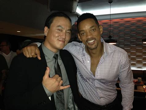 will smith hairstyle in focus will smith haircut styles in focus will smith haircut