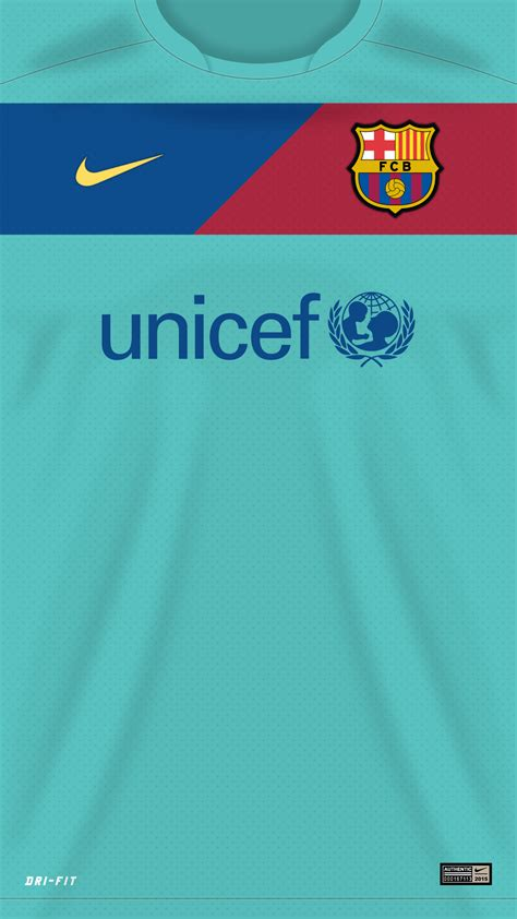 wallpaper jersey barcelona 2016 fc barcelona 2017 wallpapers wallpaper cave