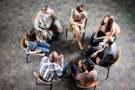 imagenes mentales integradoras an 193 basis psiquiatr 237 a y psicoterapia integradoras