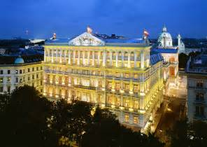 luxury collection hotels hotel imperial a luxury collection hotel austria