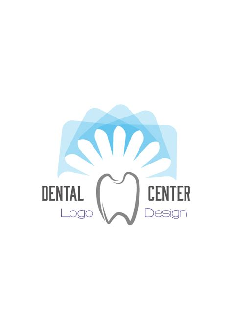 design center logo dental center logo design aya templates