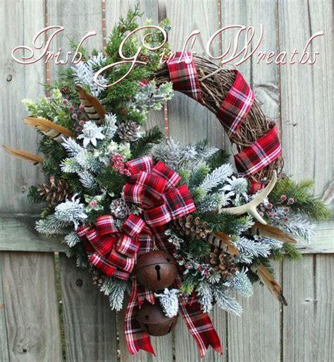 scottish highland christmas decorating ideas best 20 scottish decor ideas on