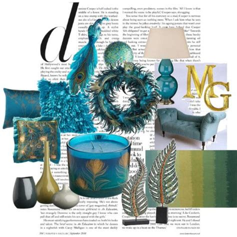 peacock bedroom accessories peacock inspired design indulgences tanzis bedroom