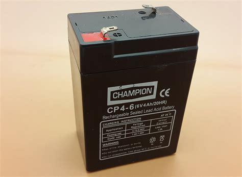 Baterai Kering Untuk Lu Emergency jual aki baterai kering free maintenance accu battery