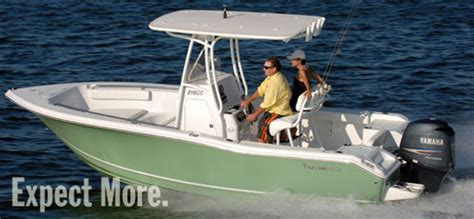 tidewater boats price list tidewater center console boats for sale