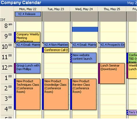 calendar companies officecalendar
