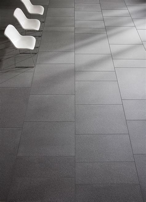 80 best images about royal mosa tiles on grey