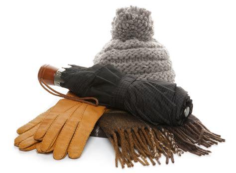 defrost your vocabulary winter words kaplan
