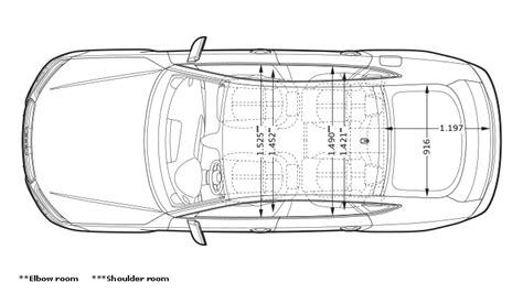 audi s7 dimensions audi s7 dimensions auto express