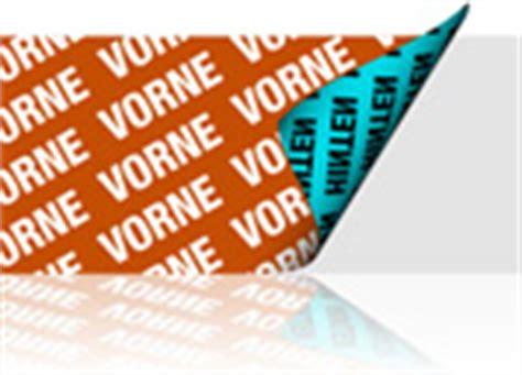 Autoscheiben Aufkleber Schweiz by Kleber Beidseitig Bedruckt Im Digitaldruck Bestellen Und