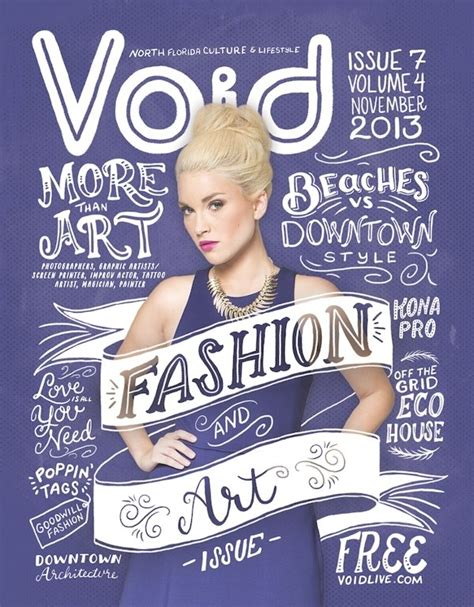 designspiration cover best typography magazine cover lettering images on