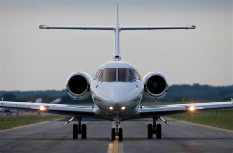 best small jets top 10 reasons to fly with lido jets charter