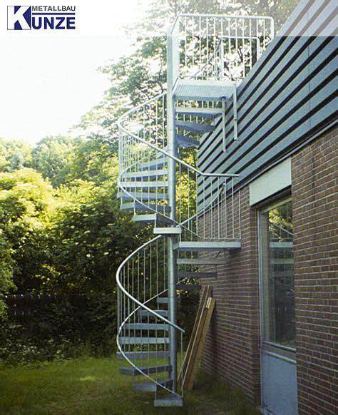 treppen braunschweig treppen kunze metallbau gmbh