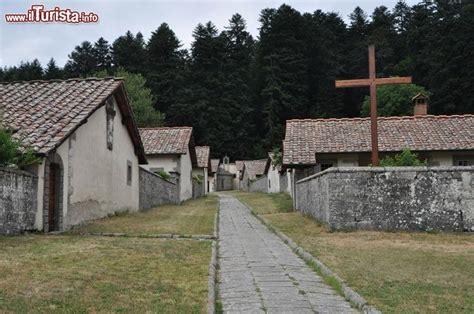 soggiorno  convento monastero eremo abbazia