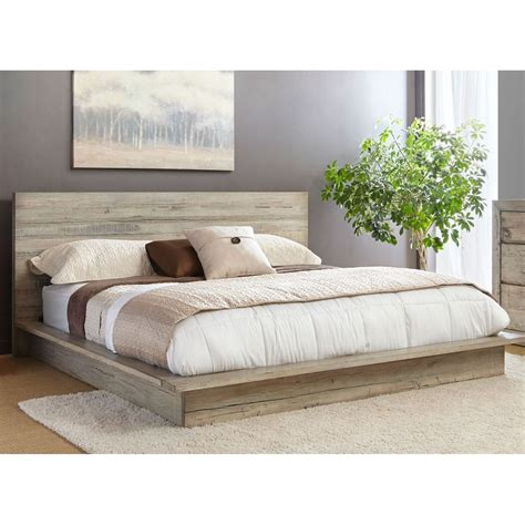 Where Can I Buy A California King Bed Frame Popular 225 List Cali King Bed