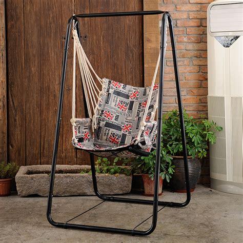 cheap indoor swing chair online get cheap indoor swing chair aliexpress com