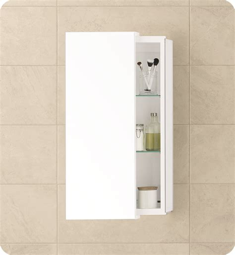 sliding door bathroom cabinet white ronbow 687332 e23 sliding door 12 quot x 32 quot bathroom wall