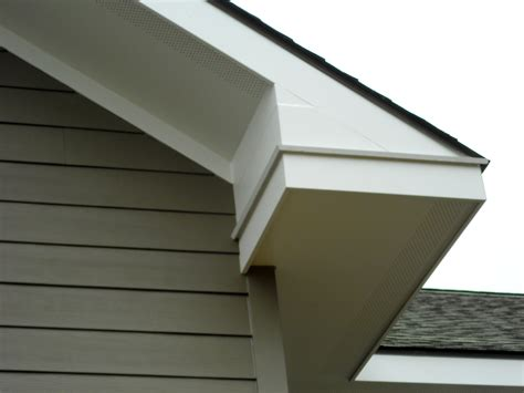 bathroom vent soffit home design ideas and pictures