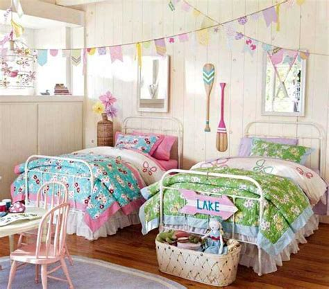 childrens nautical bedroom accessories nautical decorating ideas for kids rooms from pottery barn