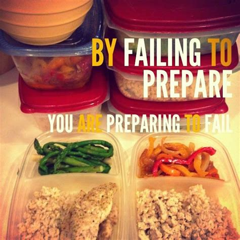 Meal Prep Meme - best photos of meal prep for weight loss weight loss