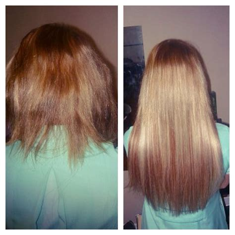 perth hair extensions perth hair extensions the highest quality hair and