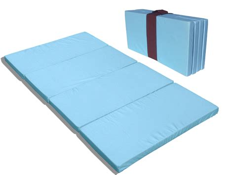 Sleep Mat by Big Kid Sleep Mat Mamadoo