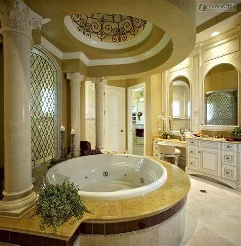 interior design ideas bathrooms bathroom interior design ideas the best handpicked pictures and photos interior design