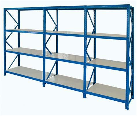 Store Shelves And Racks Jiabao Jiebao Iron Warehouse Storage Rack Buy Jiabao