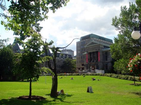 Mcgill Mba Program Requirements by D C Express Immigration Consultation Inc