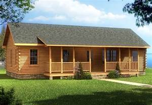 2 bedroom log cabin 2 bedroom log cabin mobile homes mobile homes ideas