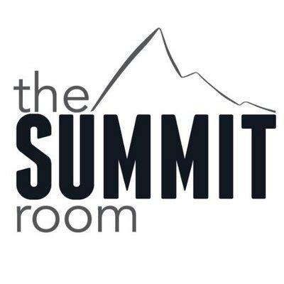 the summit room the summit room thesummitroom