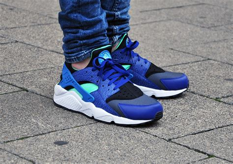 Imagenes De Zapatos Nike Huarache | nike air huarache royal where to buy online
