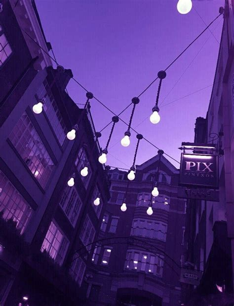 wallpaper aesthetic pinterest purple is may fave purple grunge pinterest night