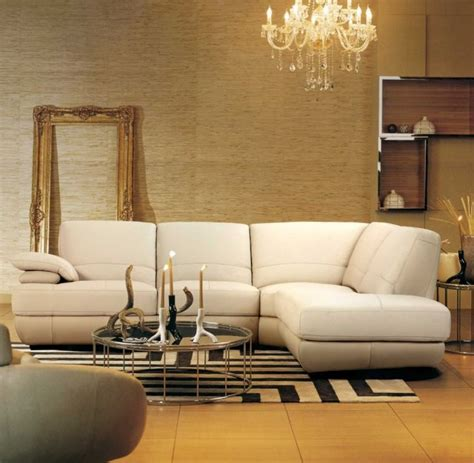 sofa cushions too firm 25 best ideas about beige couch on pinterest beige sofa