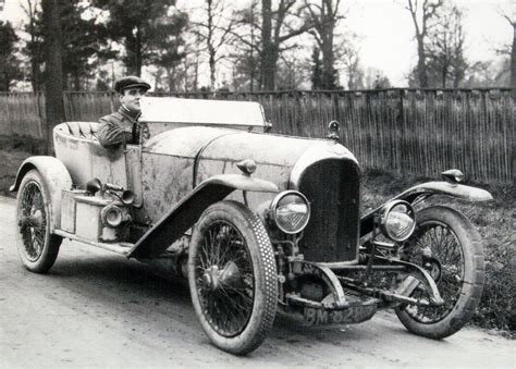 first bentley ever made 1919 bentley exp1 w o bentley drives exp1 the first