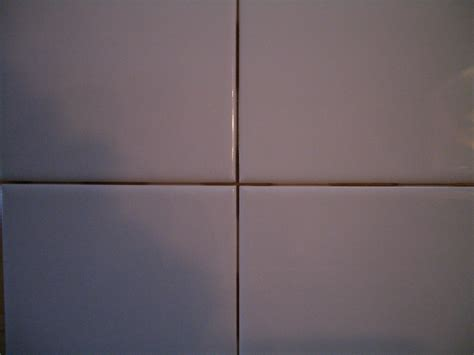 1 8 vs 1 16 grout line what are lugged tiles