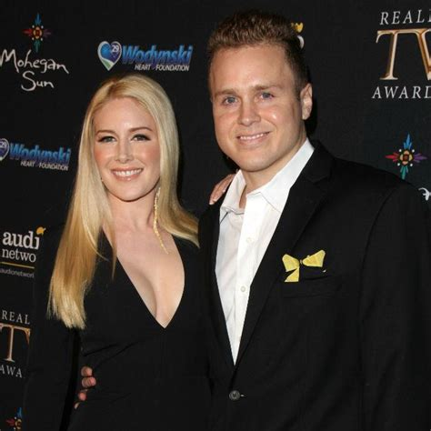 Spencer Pratt Is A Playa by Spencer Pratt S Baby War With Conrad