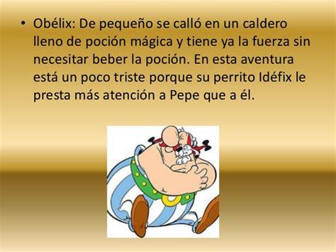astrix y el caldero 8421689592 ast 233 rix en hispania