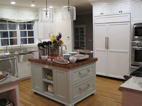 butcher block countertop island 58 best images about kitchen islands with butcher block
