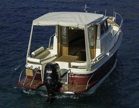 rinker boats phone number dubrovnik by boat leidi and rinker croatia address