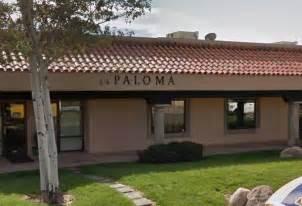 sparks funeral home reno funeral home fined for improper storage ktvn