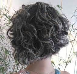 pictures of the back of curly stacked hair 15 stacked bob haircuts short hairstyles 2016 2017