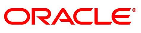 www logo png oracle logo png transparent pngpix