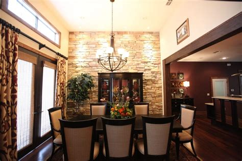 living room extreme makeover extreme home makeover bayless custom homes san antonio