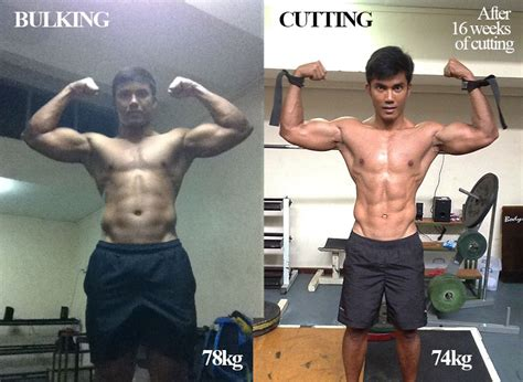 best site for bodybuilding best cutting supplements bodybuilding singapore