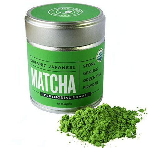 best matcha tea best matcha green tea powder why you should be taking it