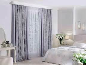 Bedroom With Grey Curtains Decor Large Bedroom Dressers
