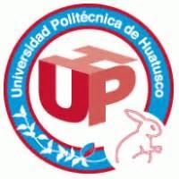 logo uph universidad polit 233 cnica de huatusco brands of the world vector logos and logotypes